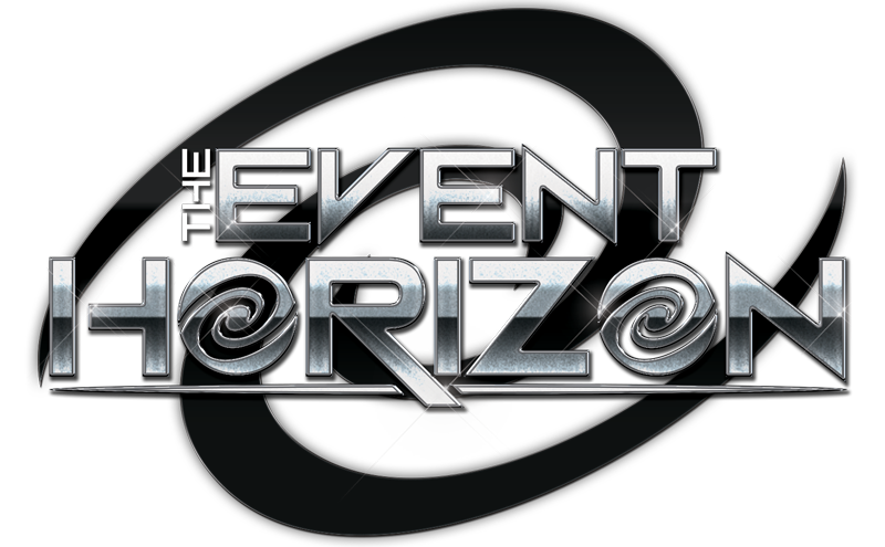 The Event Horizon Logo